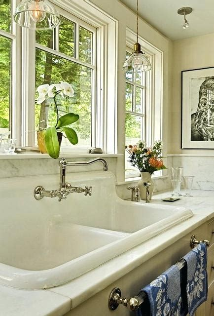 high back kitchen sink kitchen high back kitchen sink renovation with