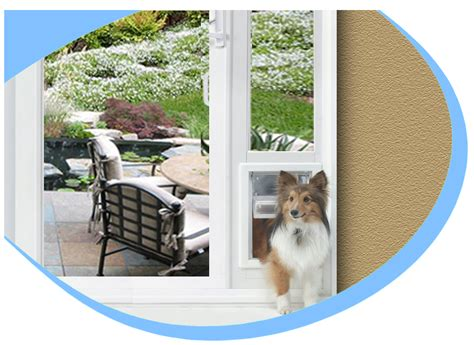 Patio Cat Door Patio Automatic Cat And Doors With Superior Pet Door Design