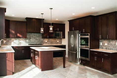 kitchen cabinets waterloo home custom kitchens by design kitchen renovations and