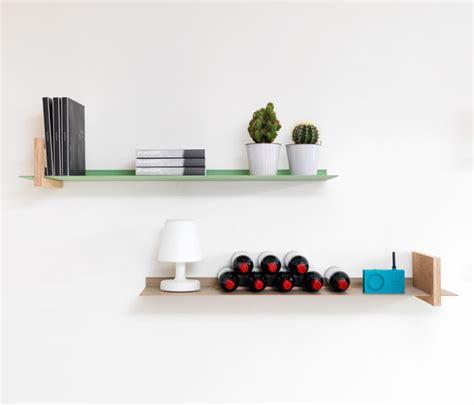 amazing cabinet brackets 5 ikea wall cabinet mounting shelves for tvs amazing tv wall mount bracket