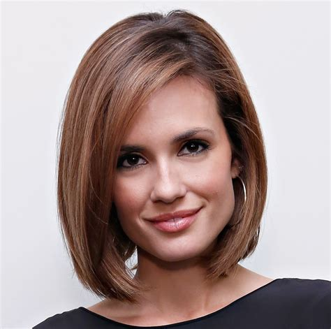 modelos de pelo corto de 2016 modelos de cortes de cabello corto