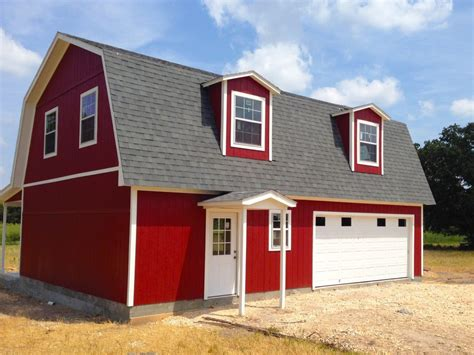 Tuff Shed Colorado by Storage Sheds Colorado Springs Tuff Shed Colorado