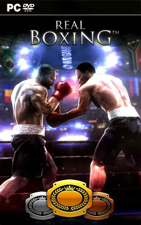 free pc fighting games full version download real boxing free download full version pc games