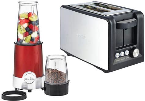 cooks kitchen appliances hot 11 reg 40 small kitchen appliances free pickup