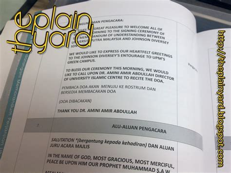 tukang layout buku the plain yard plain me perhimpunan bulanan in the