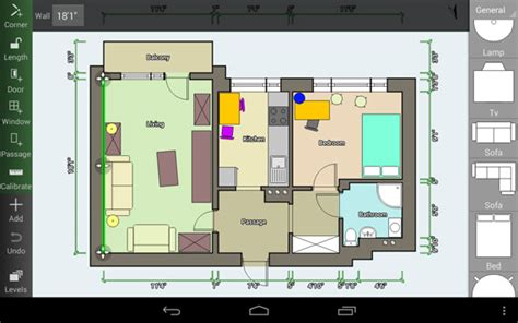descargar gratis home design 3d gold para android apps android de decoraci 243 n interior gratuitas para descargar