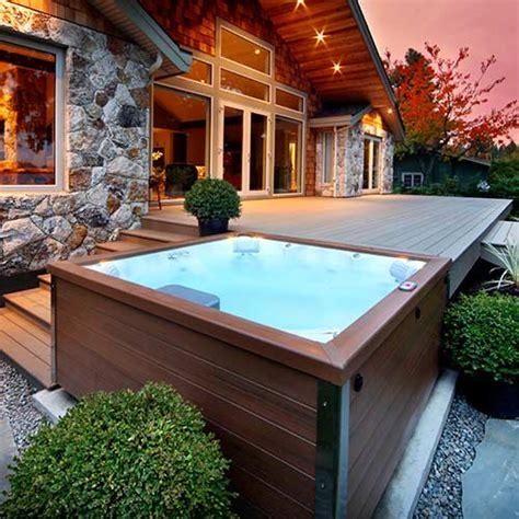 bathtub refinishing vermont bathtub refinishing vermont 28 images before after 171