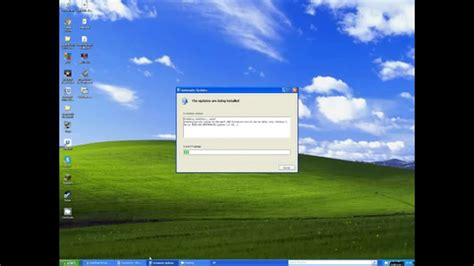 bureau windows xp how to get microsoft office 2007 for free on windows xp