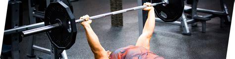 smolov jr bench press smolov jr program smolov squat program