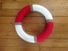 nautical decor wreath inspired by lunenburg nova scotia nautical decor wreath inspired by lunenburg nova scotia