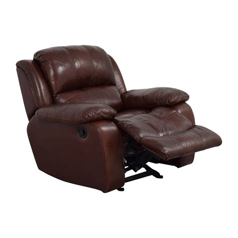 raymour and flanigan recliner raymour and flanigan leather chairs 1000 images about