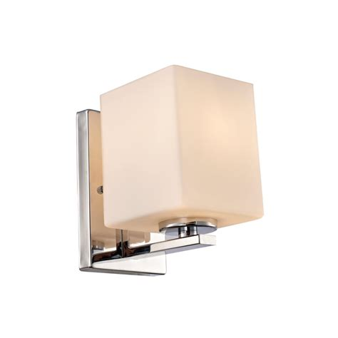 Kohler Devonshire Wall Sconce Kohler Devonshire 1 Light Polished Chrome Wall Sconce K 10570 Cp Oregonuforeview