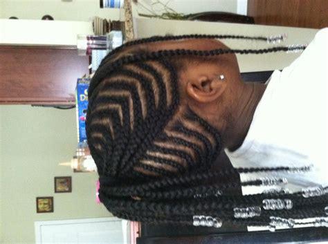 atlanta children braids hair braiding expert in atlanta ga lilo s kids braiding