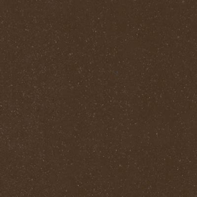 azrock solid colors brown vinyl flooring vs293 3 3 37