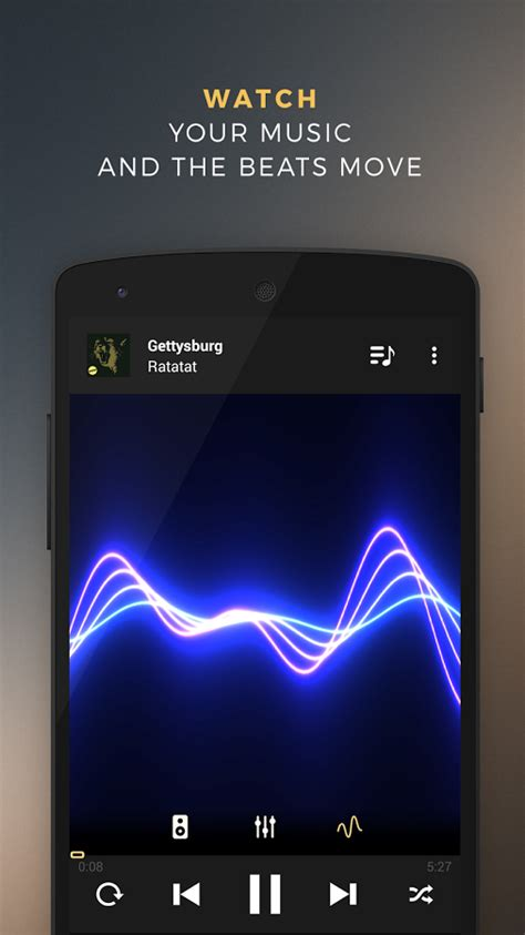 equalizer pro  player mod android apk mods