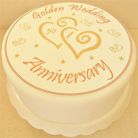 Wedding Anniversary Ideas Gold Coast by Golden Wedding Decorations Accessories Images Wedding