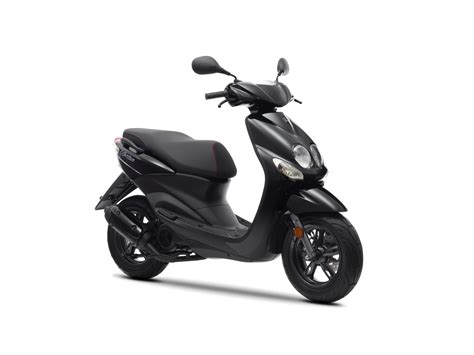 Yamaha Roller Kaufen Gebraucht by Gebrauchte Yamaha Neos 50 Motorr 228 Der Kaufen