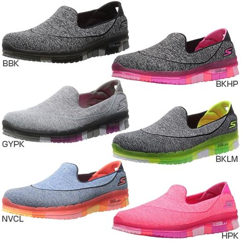 Importir Skechers Goflex Sale skechers agility sale up to 70 discountsdiscounts