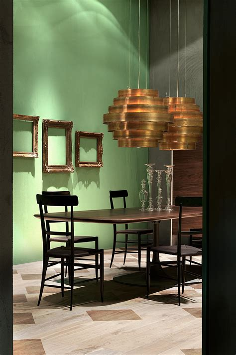 bourgeois table dining tables  baxter architonic