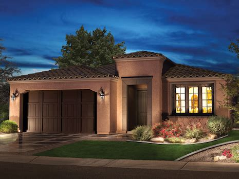 las vegas houses new built homes for sale in las vegas nevada shea homes