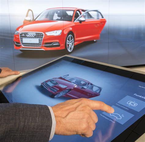 Auto Logo Ersetzen virtuelle schaur 228 ume autoh 228 user ersetzen autos durch 3d