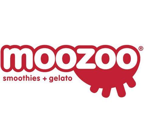 moozoo home facebook