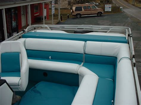 boat carpet green bay pontoon boat carpet carpet vidalondon