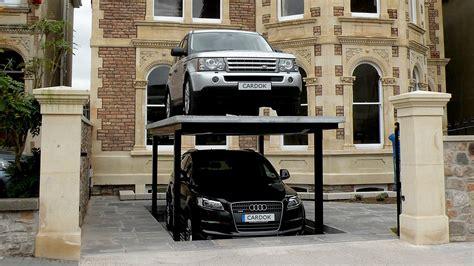Cars Mc Parking Garage 41pcs innovative new car parking
