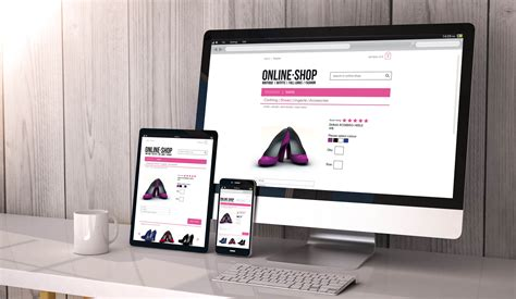 the best ecommerce a guide to choosing the best ecommerce platform for your