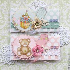 Kertas Kado Wrapping Paper Pink Garis Shabby the world s catalog of ideas