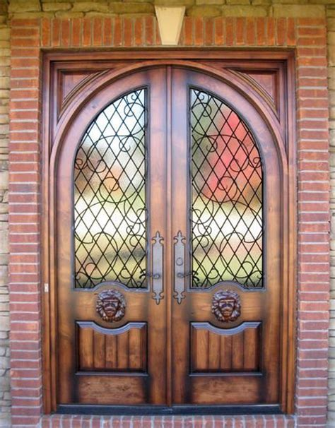 Country Exterior Doors 17 Best Images About Country Doors On Cathedrals Wood Entry Doors And Rocky