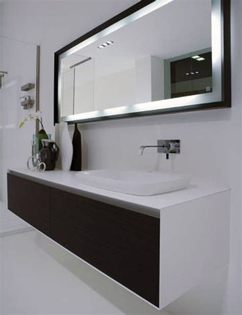 full wall bathroom mirror full length wall mirrors for bathroom useful reviews of