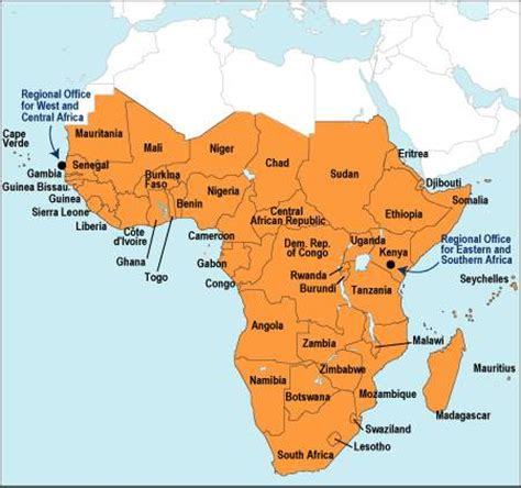 africa map today today s insight news u s enters thanksgiving month