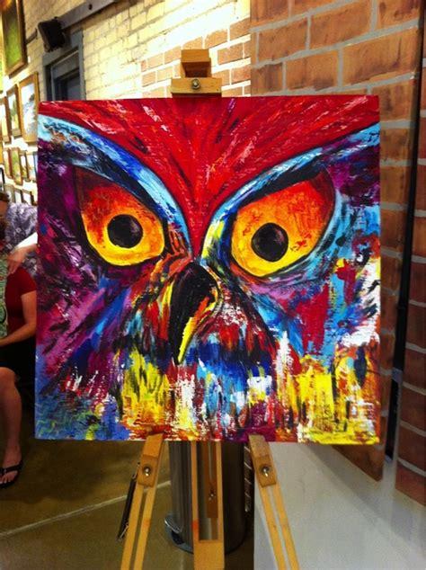 acrylic painting ideas inspiration alternatux com 100 artistic acrylic painting ideas for beginners