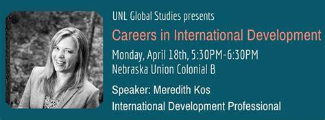 lincoln international careers global cafe careers in international development
