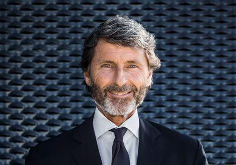stephan winkelmann house bugatti stephan winkelmann nominato nuovo presidente