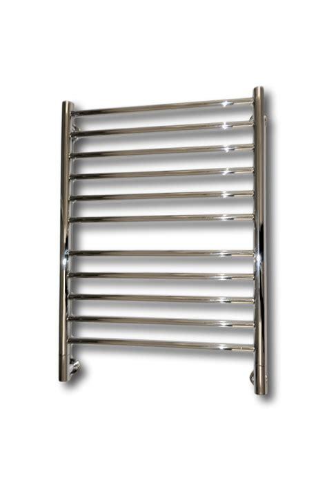 Heated Towel Rack Reviews by Heated Towel Rack Reviews Bcep2015 Nl