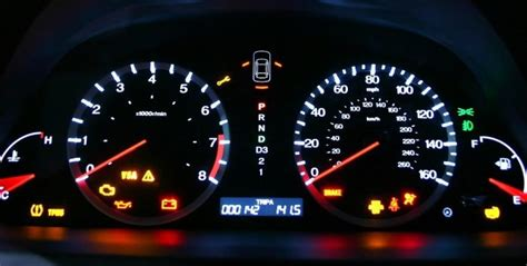 transmission control 2008 honda accord instrument cluster 2008 honda accord coupe review