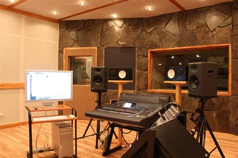 Home Design Studio Can T Be Installed On The Disk Sound Consulting Sound Systems Design