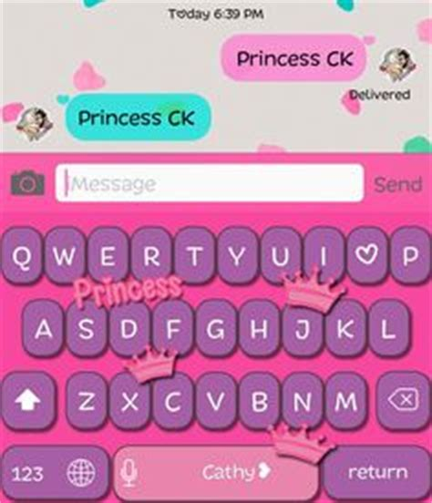 keyboard themes jailbreak 1000 images about jailbreak themes on pinterest iphone