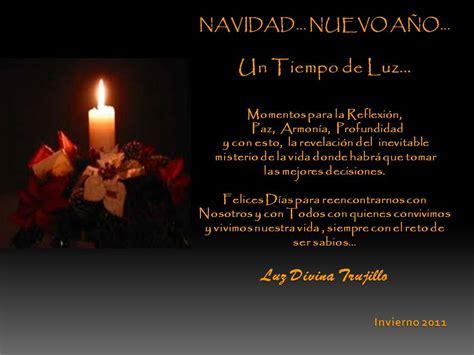 felices s navidenas felices fiestas navide 241 as e inicio de a 241 o 2012 171 primer