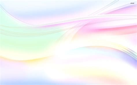 wallpaper background pastel pastel wallpapers wallpaper cave