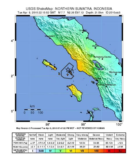 earthquake update indonesia indonesia quake indonesia quake live updates rt