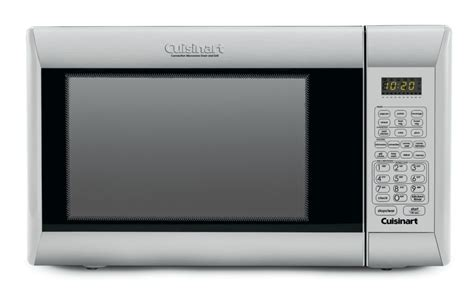 best microwave convection oven 5 best convection microwave your favorite food