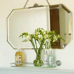 vintage mirrors for bathrooms best 25 bathroom mirror cabinet ideas on