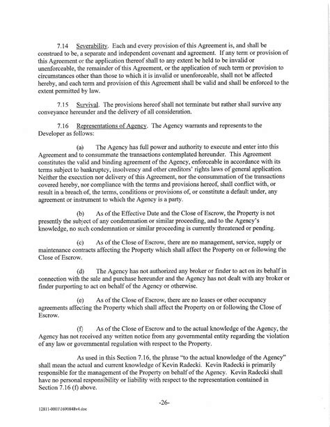 Letter Of Intent Construction Pdf letter of intent template for construction