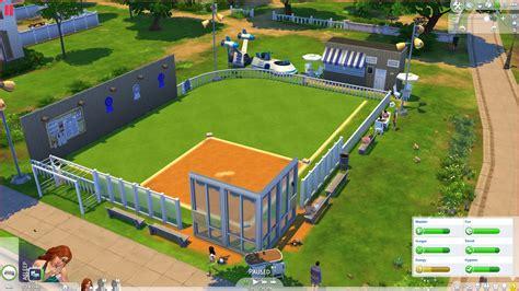 backyard wiffle ball fields 100 backyard baseball fields sportsmans park wiffle ball gogo papa