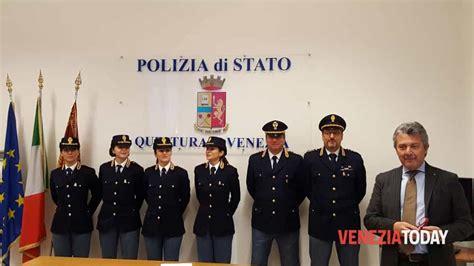 questura salerno ufficio immigrazione nuovi dirigenti della questura di venezia 2017