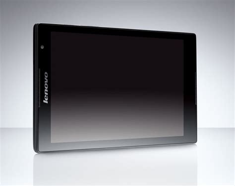 Tablet Lenovo Kitkat lenovo ideatab s8 with 8 inch fhd display android 4 4 kitkat comes at a price
