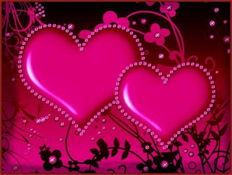 imagenes de mujeres sin frases imagenes de corazones sin frases brillantes fotos de